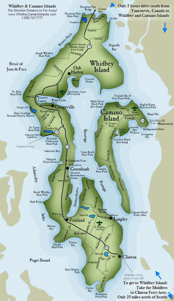 whidbey_camano_map