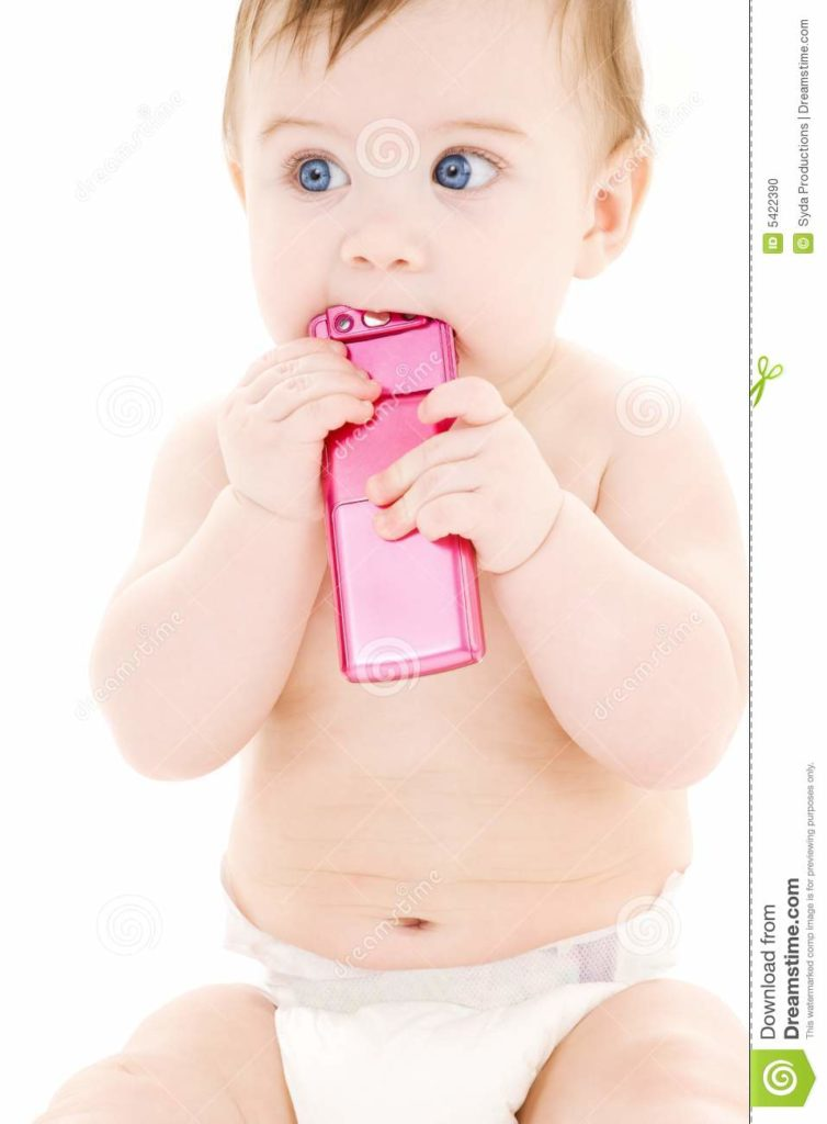 baby-cell-phone-
